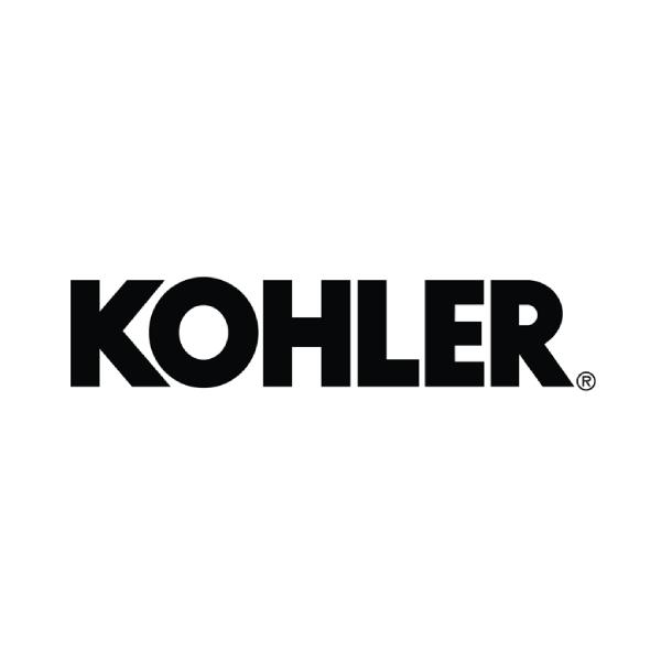 Esse per Kohler