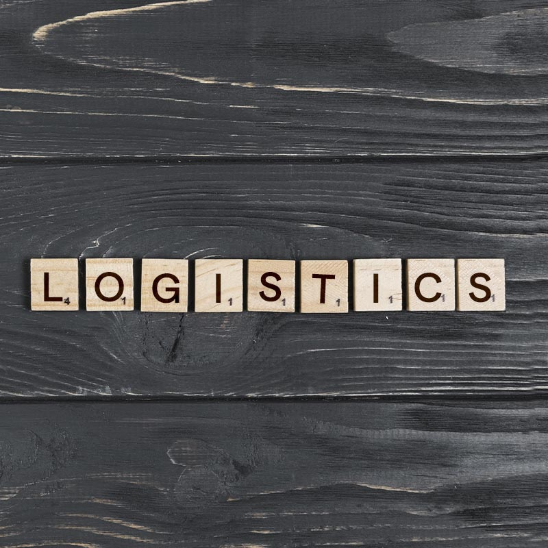 glossario-della-logistica