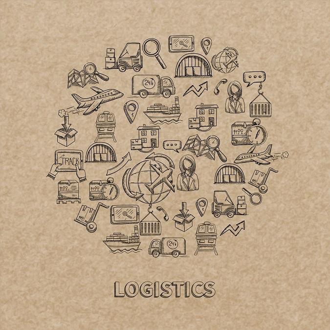 cos'è-la-logistica